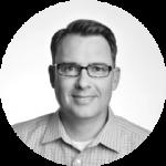 AppViewX CEO Gregory Webb