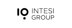 Intesi Group