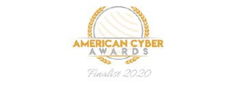 AppViewX is selected as a Finalist at the 2020 American Cyber Awards