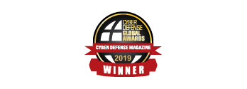 AppViewX wins Editors' Choice Award for Application Security in Cyber Defense Global Awards