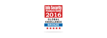 AppViewX's Certificate Lifecycle Automation Solution Wins 2016 ISPG Award