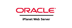 Oracle iPlanet Web Server