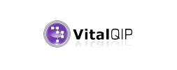 VitalQip