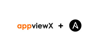 The Complete Guide to using AppViewX and Ansible for NetOps and DevSecOps Orchestration