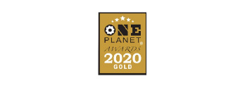 AppViewX wins Gold in the 5th Annual 2020 One Planet Awards | American + World Business