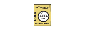 AppViewX wins Gold in 12th Annual 2020 Golden Bridge Business and Innovation Awards