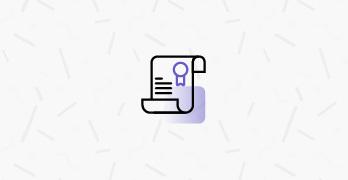 CERT+ Datasheet