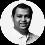 Ganesh Mallaya