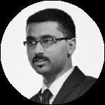 Govind Yadav