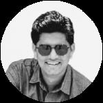 Nitish Krishna