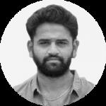 Ashok Kumar B
