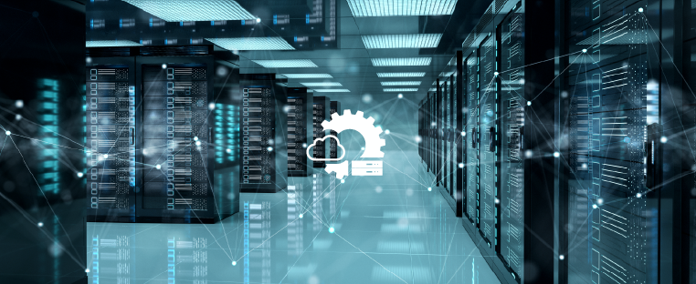 Automated Server Rotations Streamline Application Delivery