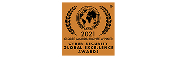 AppViewX wins Bronze in 17th Annual 2021 Cyber Security Global Excellence Awards