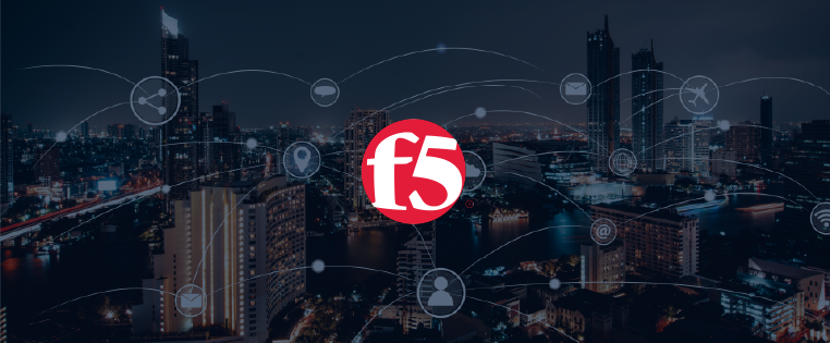 Upgrade F5 BIG_IP