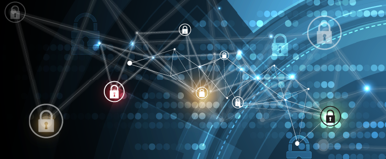 Machine Identity – The Often Overlooked Piece of the Cybersecurity Puzzle