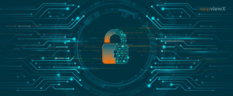 Building Digital Trust with Machine Identity Management