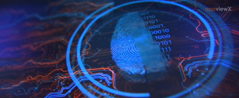 Why is Machine Identity as important as Human Identity